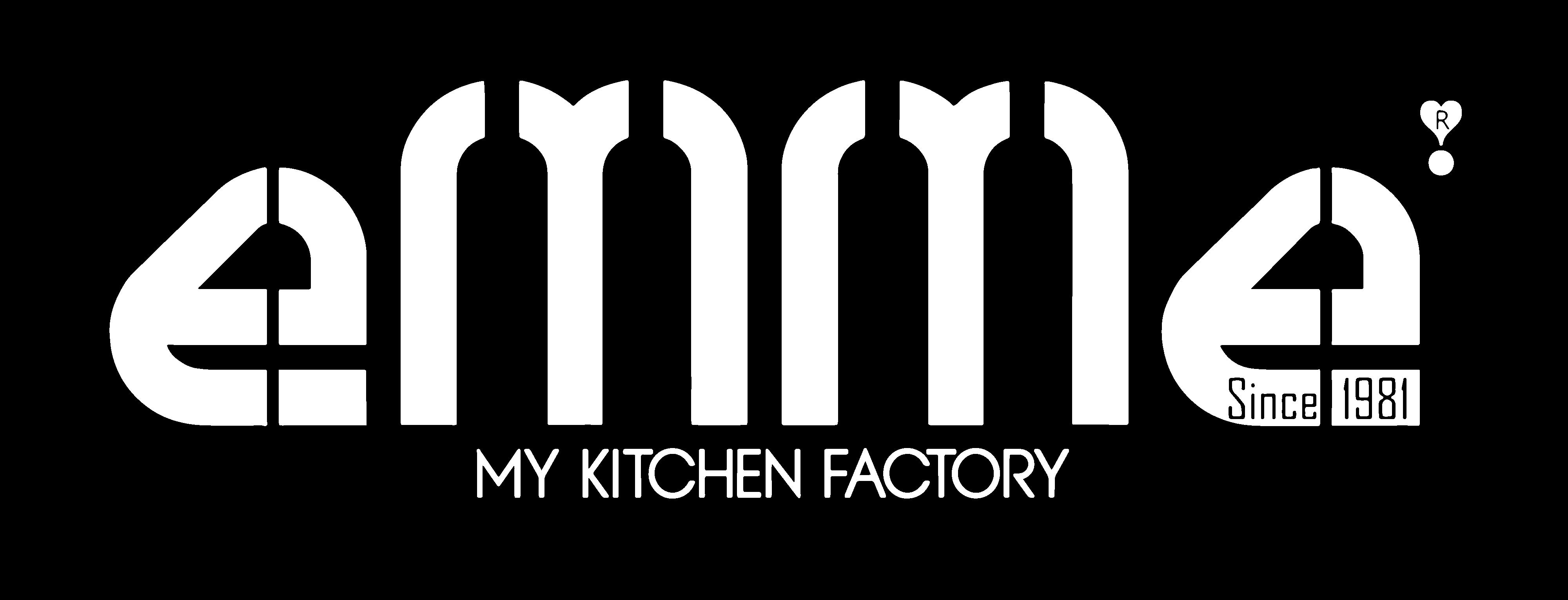 Emme My Kitchen